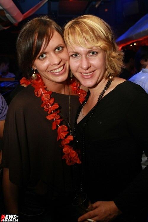 ntoi_jaegermeister_party_11.jpg