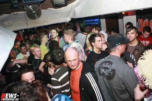 ntoi_jaegermeister_party_18.jpg