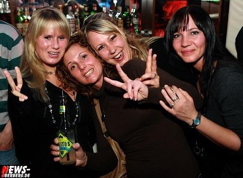 ntoi_jaegermeister_party_23.jpg