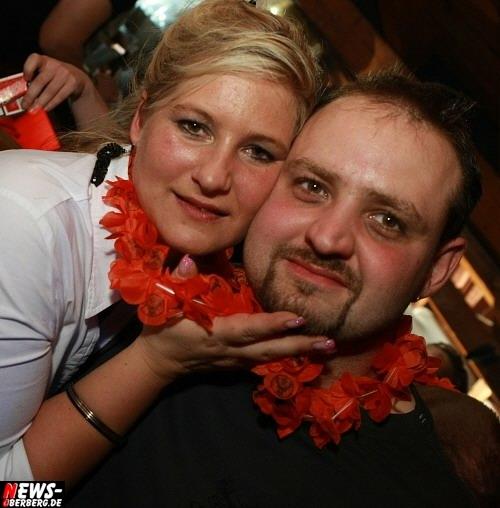 ntoi_jaegermeister_party_27.jpg