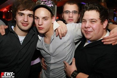 ntoi_jaegermeister_party_32.jpg