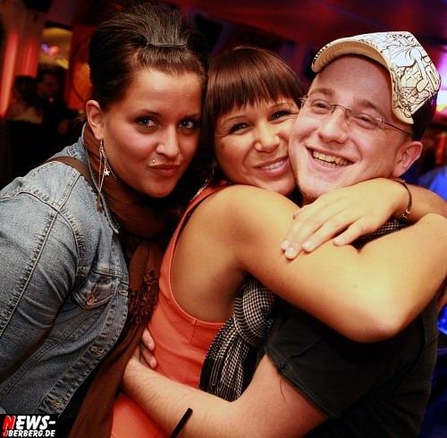 ntoi_jaegermeister_party_33.jpg