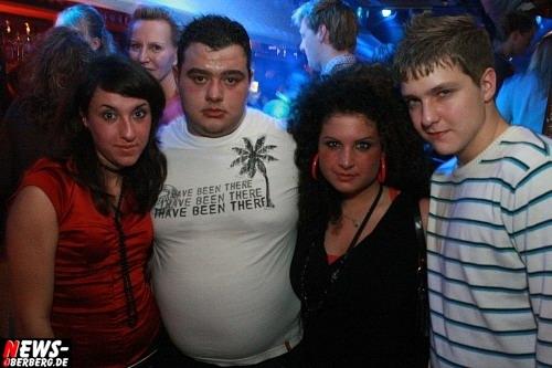 ntoi_jaegermeister_party_36.jpg