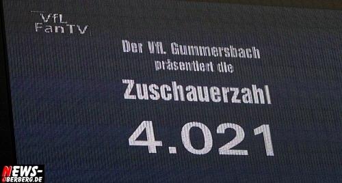 ntoi_vfl_gummersbach_sc_magdeburg_08.jpg