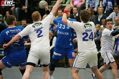 ntoi_vfl_gummersbach_fram_reykjavik_34.jpg