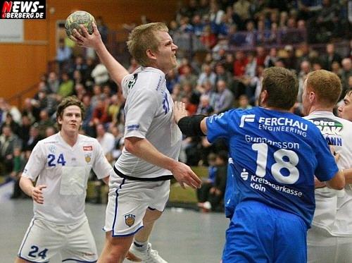 ntoi_vfl_gummersbach_fram_reykjavik_36.jpg