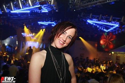 Jennifer Mühlenbruch