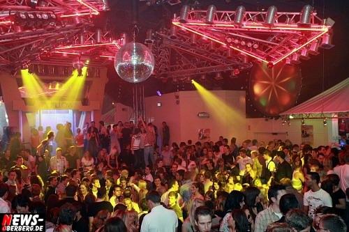 ntoi_yellow_bigfm_party_20.jpg