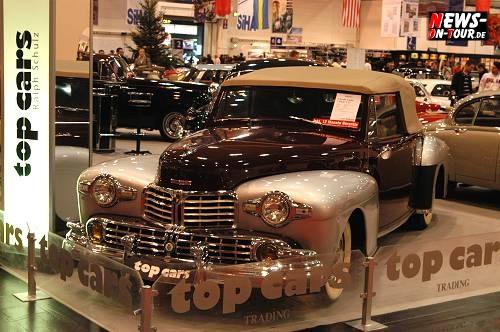ems_2008_01_0376_top_car.jpg