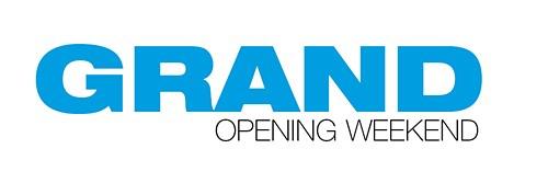 00-grand_opening_weekend.jpg