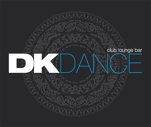 DKdance Club Lounge Disco Gummersbach