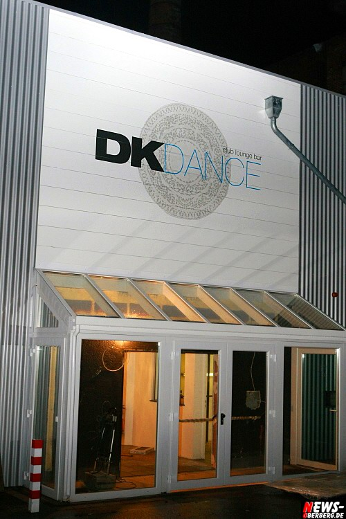 dkdance_location_shoots_02.jpg