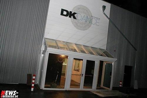 dkdance_location_shoots_20.jpg