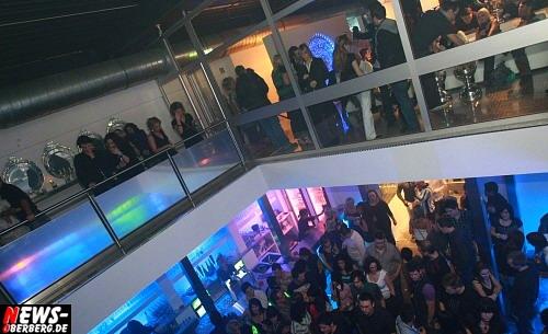 ntoi_dkdance_gummersbach_grand_opening_freitag_12.jpg