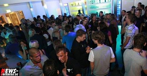 ntoi_dkdance_gummersbach_grand_opening_freitag_22.jpg