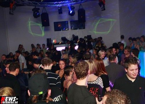 ntoi_dkdance_grand_opening_weekend_samstag_03.jpg