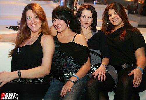 ntoi_dkdance_grand_opening_weekend_samstag_04.jpg