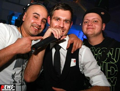 ntoi_dkdance_grand_opening_weekend_samstag_06.jpg