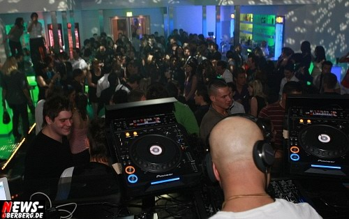 ntoi_dkdance_grand_opening_weekend_samstag_07.jpg
