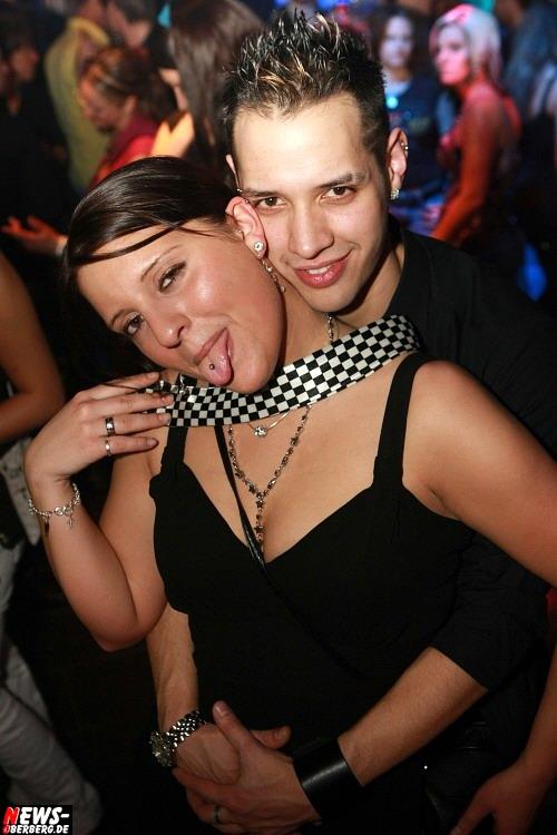 ntoi_dkdance_grand_opening_weekend_samstag_08.jpg