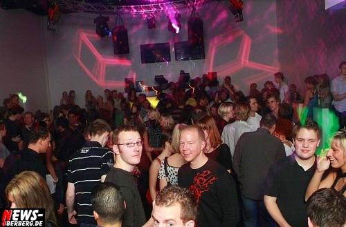 ntoi_dkdance_grand_opening_weekend_samstag_09.jpg