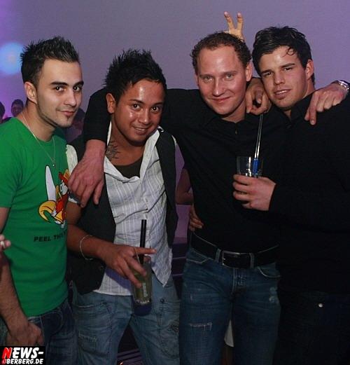 ntoi_dkdance_grand_opening_weekend_samstag_14.jpg