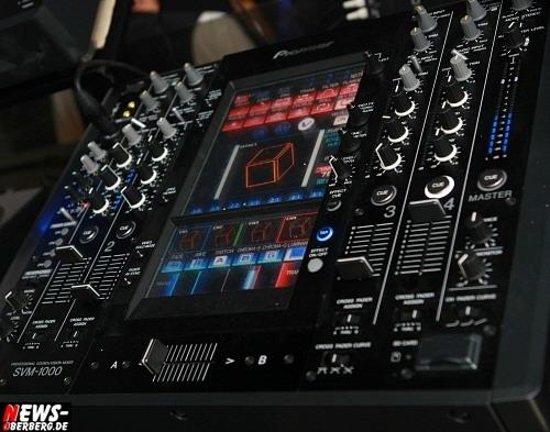 ntoi_dkdance_grand_opening_weekend_samstag_16.jpg