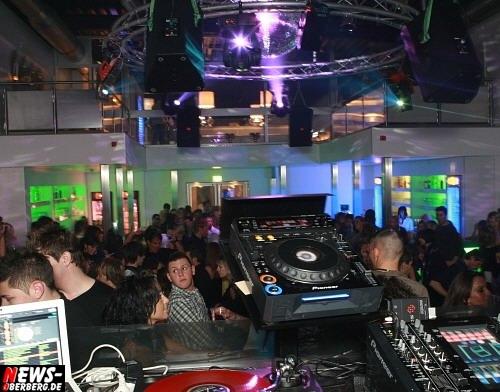 ntoi_dkdance_grand_opening_weekend_samstag_18.jpg