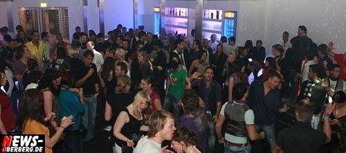 ntoi_dkdance_grand_opening_weekend_samstag_31.jpg