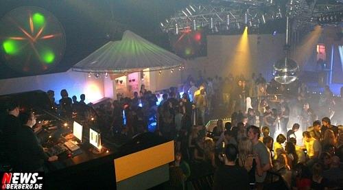 ntoi_yellow_mixery_nikolaus_party_05.jpg