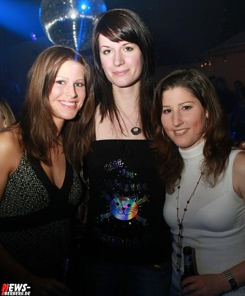 ntoi_yellow_mixery_nikolaus_party_08.jpg