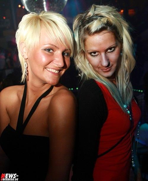 ntoi_yellow_mixery_nikolaus_party_13.jpg