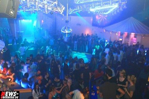 ntoi_yellow_mixery_nikolaus_party_15.jpg