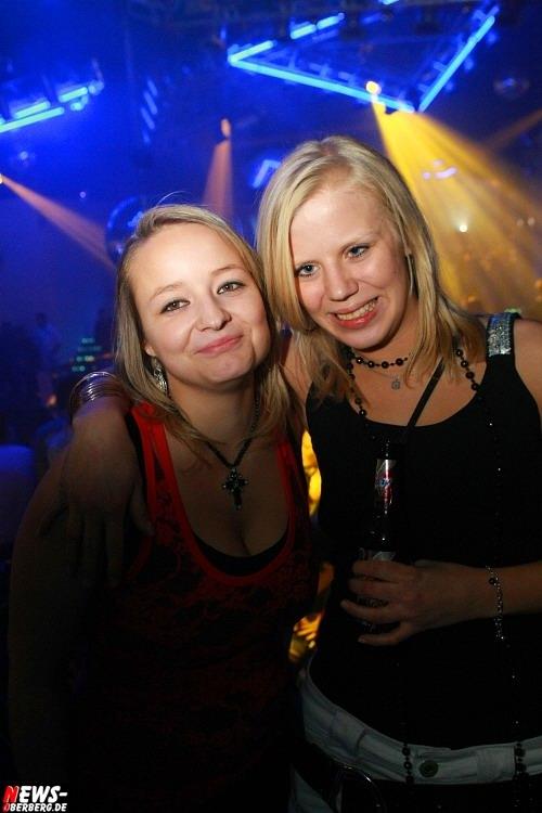 ntoi_yellow_mixery_nikolaus_party_16.jpg