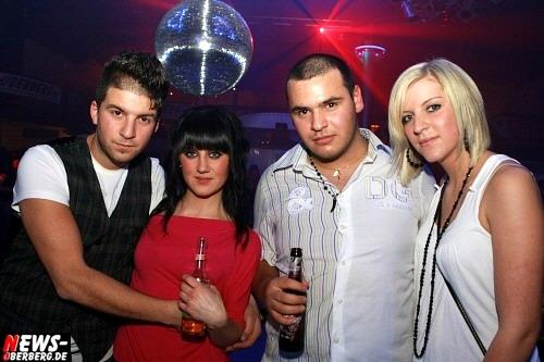 ntoi_yellow_mixery_nikolaus_party_19.jpg