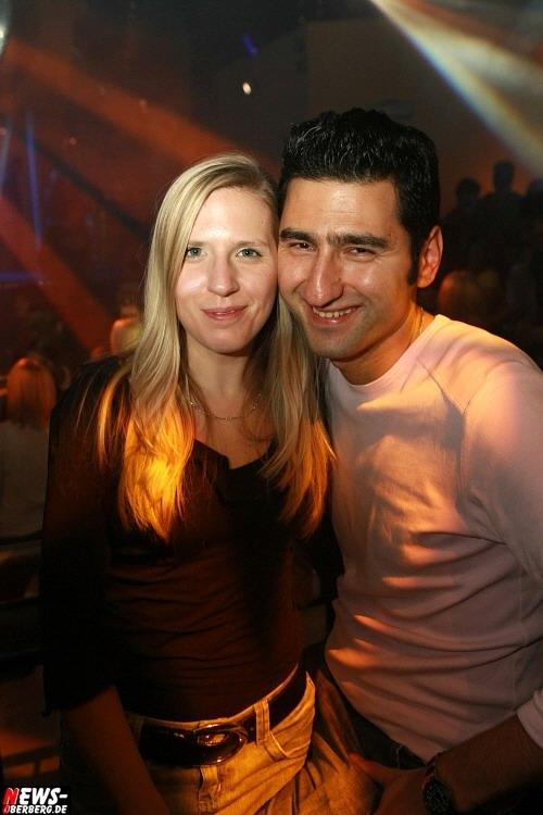 ntoi_yellow_mixery_nikolaus_party_28.jpg
