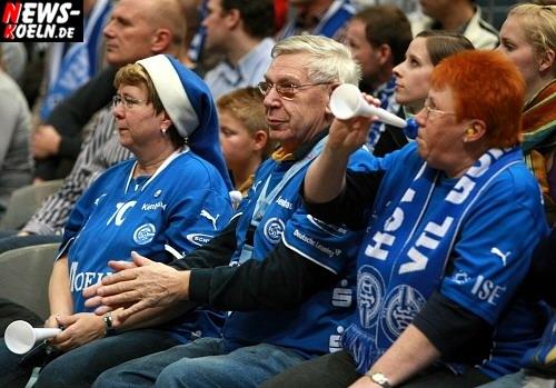 ntoi_vfl-gummersbach_hsv-hamburg_lanxess-arena_02.jpg