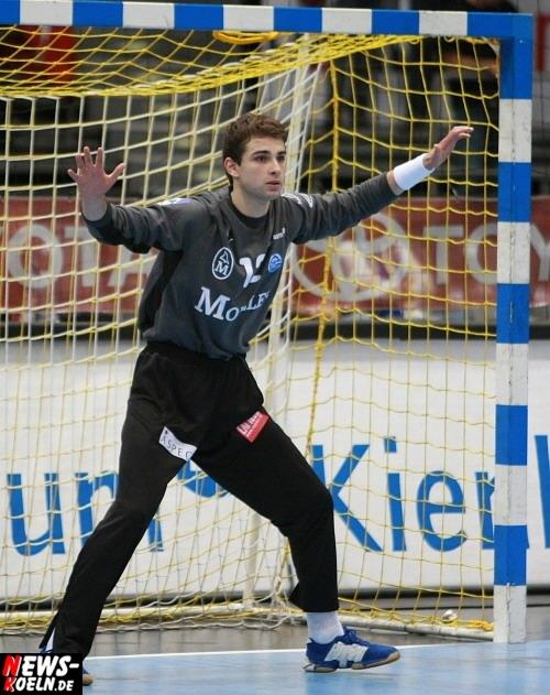 ntoi_vfl-gummersbach_hsv-hamburg_lanxess-arena_05.jpg