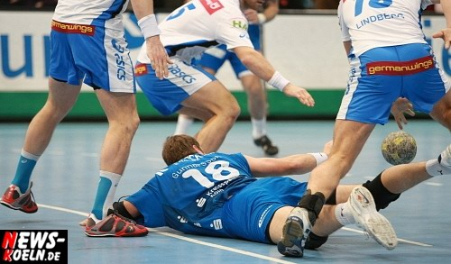ntoi_vfl-gummersbach_hsv-hamburg_lanxess-arena_07.jpg