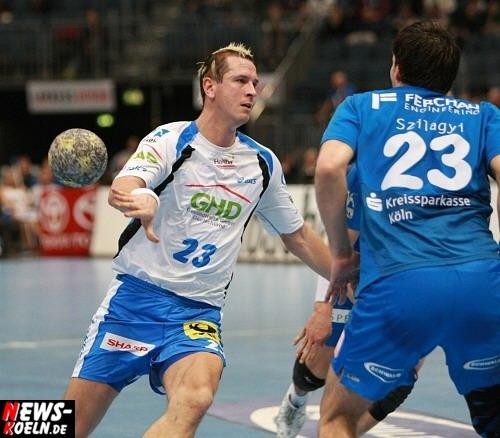ntoi_vfl-gummersbach_hsv-hamburg_lanxess-arena_09.jpg