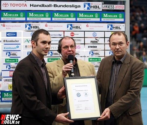 ntoi_vfl-gummersbach_hsv-hamburg_lanxess-arena_17.jpg