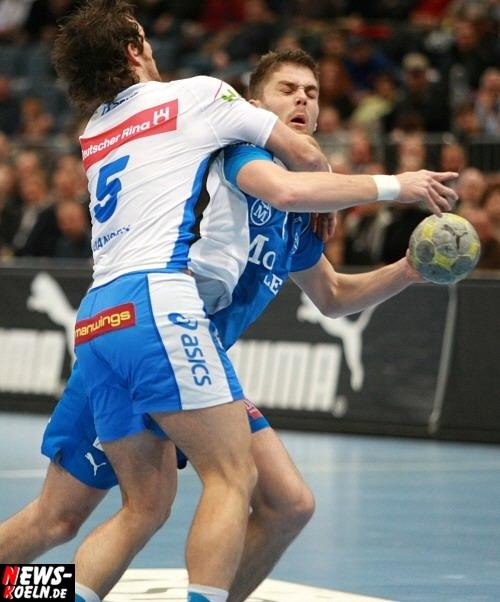 ntoi_vfl-gummersbach_hsv-hamburg_lanxess-arena_21.jpg