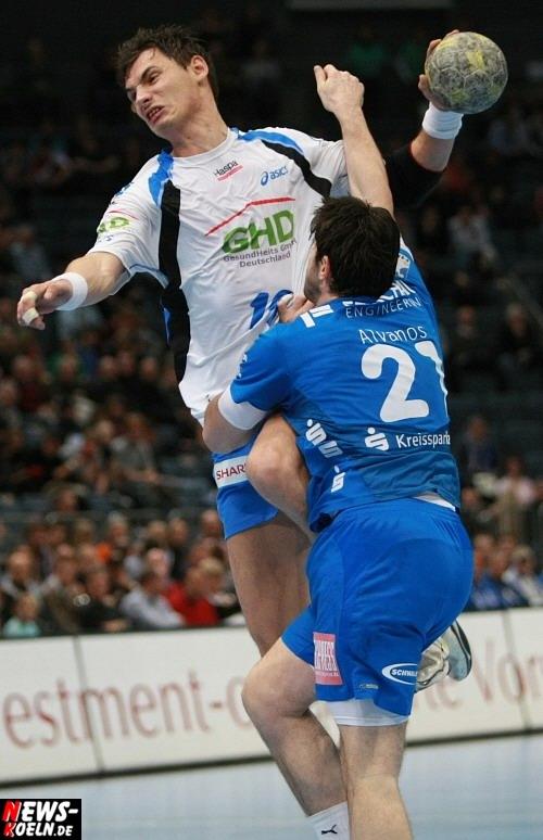 ntoi_vfl-gummersbach_hsv-hamburg_lanxess-arena_38.jpg