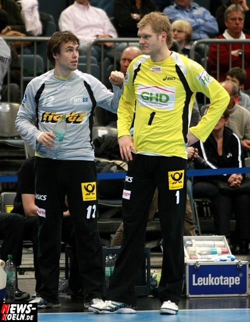 ntoi_vfl-gummersbach_hsv-hamburg_lanxess-arena_45.jpg