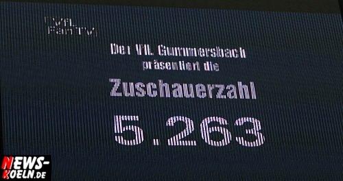 ntoi_vfl-gummersbach_hsv-hamburg_lanxess-arena_47.jpg