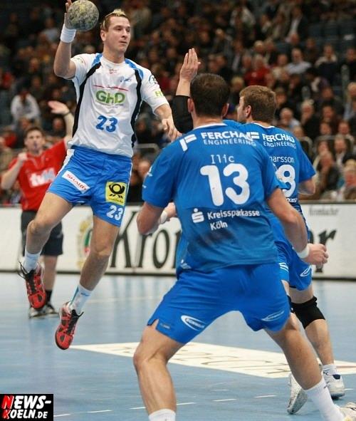ntoi_vfl-gummersbach_hsv-hamburg_lanxess-arena_48.jpg