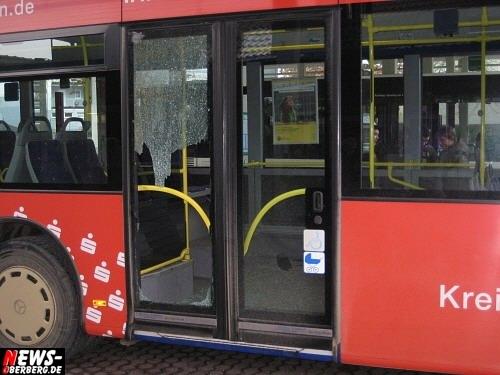 busbahnhof_gummersbach_sachbeschaedigung_01.jpg