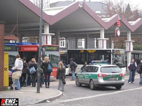busbahnhof_gummersbach_sachbeschaedigung_02.jpg