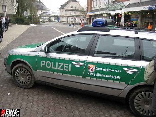 busbahnhof_gummersbach_sachbeschaedigung_04.jpg