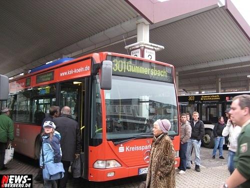 busbahnhof_gummersbach_sachbeschaedigung_05.jpg